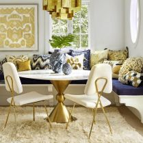 40+ Untold Stories About Eclectic Chic Living Room You Must Read 3