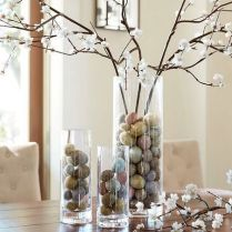 40+ What You Don't Know About Beautiful Easter Decoration Ideas 150