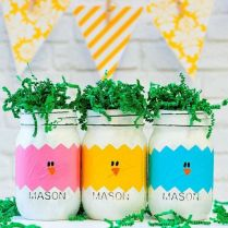 40+ What You Don't Know About Beautiful Easter Decoration Ideas 180