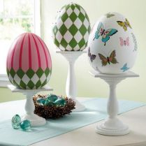 40+ What You Don't Know About Beautiful Easter Decoration Ideas 300