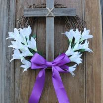 40+ What You Don't Know About Beautiful Easter Decoration Ideas 313