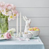 40+ What You Don't Know About Beautiful Easter Decoration Ideas 63