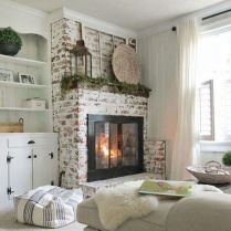 41+ What You Do Not Know About Fireplace Cover Frame May Shock You 106
