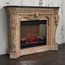 41+ What You Do Not Know About Fireplace Cover Frame May Shock You 120