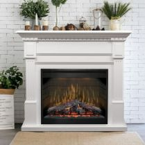 41+ What You Do Not Know About Fireplace Cover Frame May Shock You 179