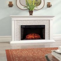 41+ What You Do Not Know About Fireplace Cover Frame May Shock You 188