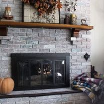 41+ What You Do Not Know About Fireplace Cover Frame May Shock You 205