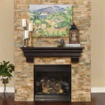 41+ What You Do Not Know About Fireplace Cover Frame May Shock You 277