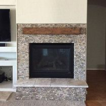 41+ What You Do Not Know About Fireplace Cover Frame May Shock You 296