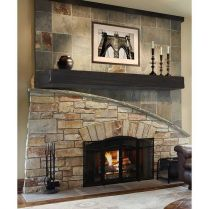 41+ What You Do Not Know About Fireplace Cover Frame May Shock You 313
