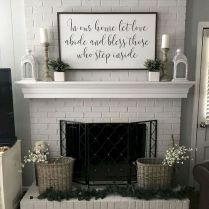 41+ What You Do Not Know About Fireplace Cover Frame May Shock You 355
