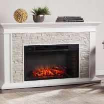 41+ What You Do Not Know About Fireplace Cover Frame May Shock You 57
