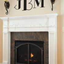 41+ What You Do Not Know About Fireplace Cover Frame May Shock You 73