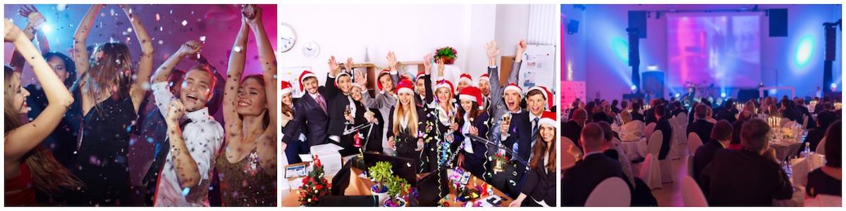 Dj Weihnachtsfeier Hamburg.Dj Firmenfeier Hamburg Profi Dj Buchen In Hamburg