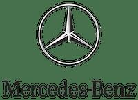 DJ Agentur Hamburg - DJ bei Firmenfeier Mercedes Benz