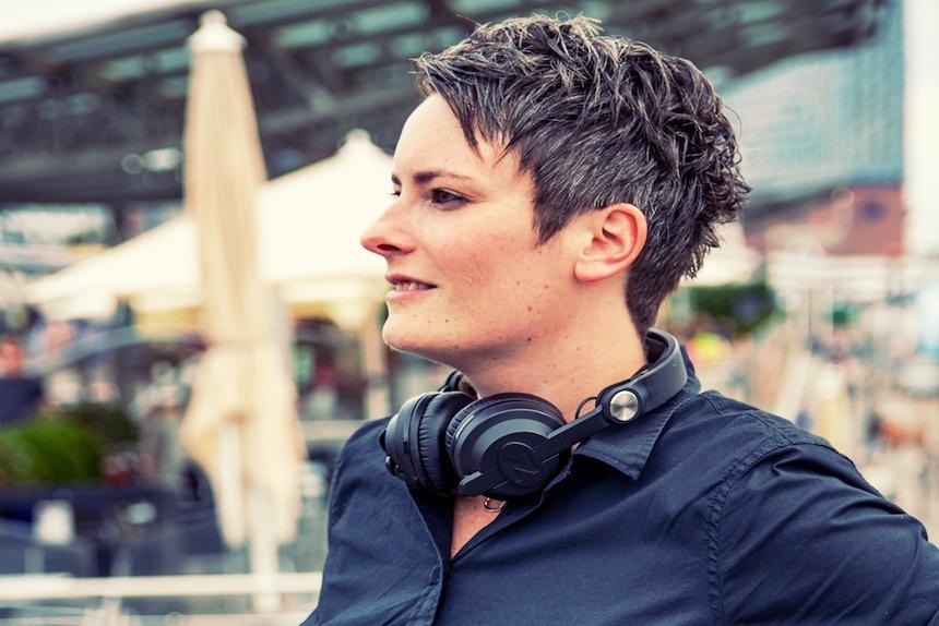 DJ Team - DJ suchen in Hamburg
