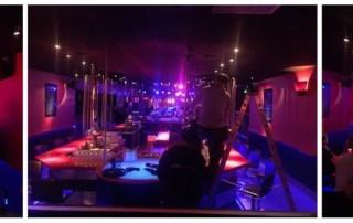 DJ Agentur Hamburg - DJ Hamburg buchen