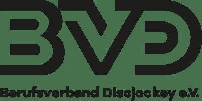 BVD e.V. DJ Verband - Berufsverband Discjockey e.V.