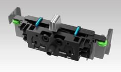 Crossfader DJM-S9