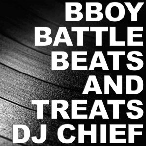 DJ CHiEF - Greatest Hits