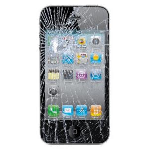 iPhone_defekt