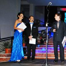 prezentare-spectacol-lugoj-sonorizare-concert