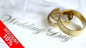 reducere si oferte dj foto video nunta botez
