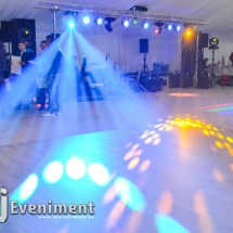 Dj Fum Lumini Foto Video Resita - Timisoara-6