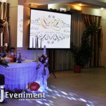 Poze Film Nunta Videoproiector