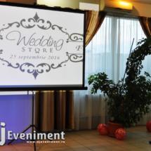 Proiectii Video Poze Film Nunta Botez Resita