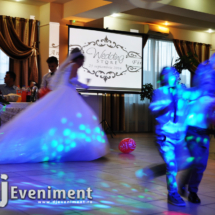 Proiectii Video Poze Nunta Botez Timisoara Lugoj
