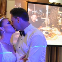 Videoproiectie-poze-film-nunta-botez-timisoara-cransebes-resita