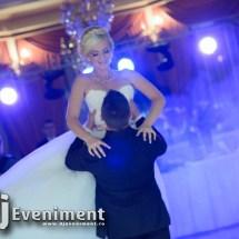 schela de lumini nunta herculane moldova noua