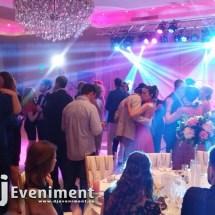 schela de lumini nunta resita