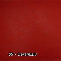 09 - Caramiziu