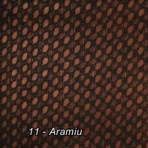11 - Aramiu