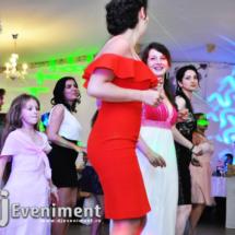 Nunta Timisoara Dj Lumini Foto Video
