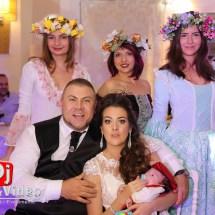 dj lumini foto video nunta timisoara