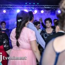 Dj Lumini Fum Foto Video Nunta si Botez Lugoj