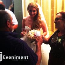 dj lumini nunta timisoara