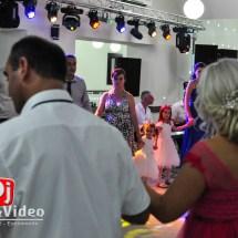 Nunta Resita Timeea Dj Foto Video Lumini Fum-10