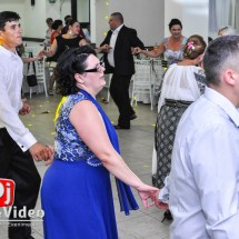 Nunta Resita Timeea Dj Foto Video Lumini Fum-12