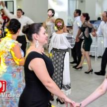 Nunta Resita Timeea Dj Foto Video Lumini Fum-13