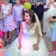 Nunta Resita Timeea Dj Foto Video Lumini Fum-14