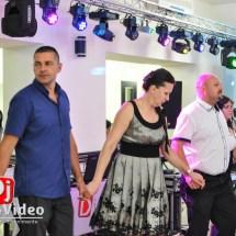Nunta Resita Timeea Dj Foto Video Lumini Fum-21