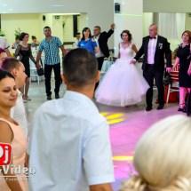 Nunta Resita Timeea Dj Foto Video Lumini Fum-26