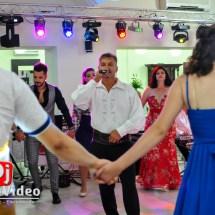 Nunta Resita Timeea Dj Foto Video Lumini Fum-31