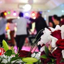Nunta Resita Timeea Dj Foto Video Lumini Fum-34