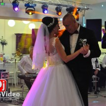 Nunta Resita Timeea Dj Foto Video Lumini Fum-4
