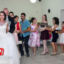 Nunta Resita Timeea Dj Foto Video Lumini Fum-42